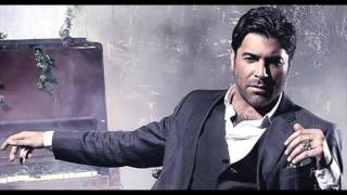 Wael kfoury new song - Free video search site - Findclip