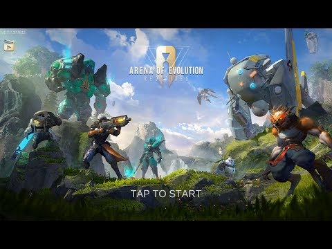 🥇 Game Private Ma Thiên Ký 3D | Android & IOS | TOOL GM Add