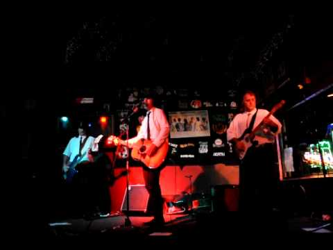 Never Ending Bender Past times Pub 03142011.AVI