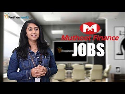 mp4 Muthoot Finance Staff Salary, download Muthoot Finance Staff Salary video klip Muthoot Finance Staff Salary