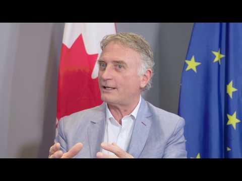 Le fonctionnement de l'Union européenne et de son marché intérieur