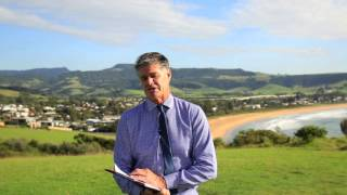 Gerringong Market Update  April 2016
