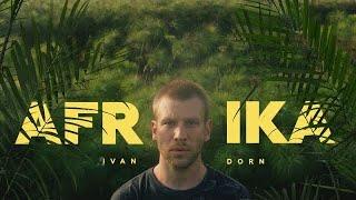 Ivan Dorn Afrika