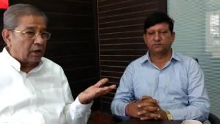 Ghanshyam Tiwari 06/17/2017