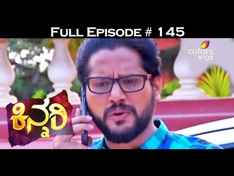Kinnari--16th-April-2016--ಕಿನ್ನರಿ--Full-Episode