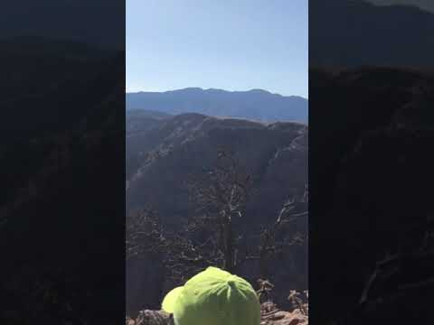 Video Of East Ridge Campground in Royal Gorge, CO