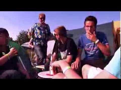 Thumbnail Film 9 Testspiel