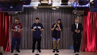 The Drake Medley! 🔥 @Drake | Random Structure TV