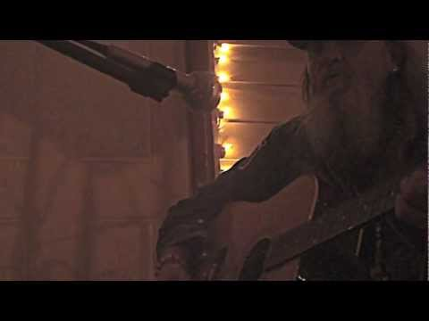 Sammy Hillis - 9 Days of Christmas