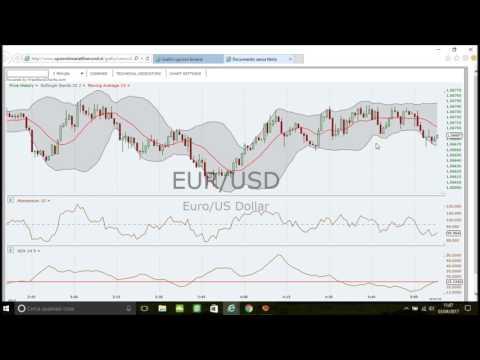 Fare trading con le opzioni operare sui mercati finanziari in modo professionale e consapevole