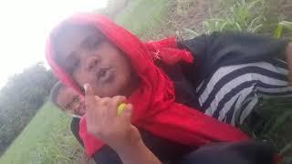 المظاهرات في السودان كلام يا عمر البشير موت حرامي