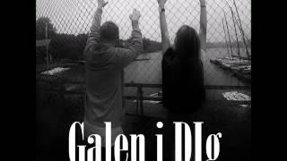 Rasmus Gozzi & Jessica Bohlin - Galen I Dig (Audio)