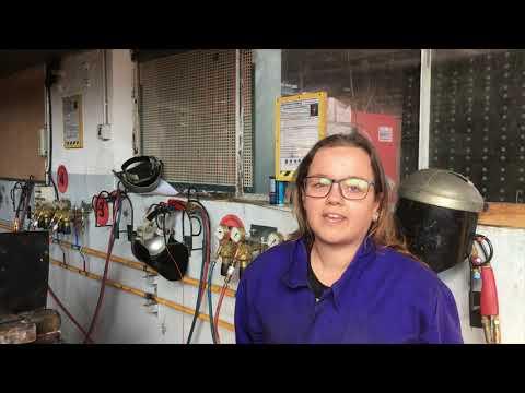 Video Youtube VIRGEN DEL PILAR