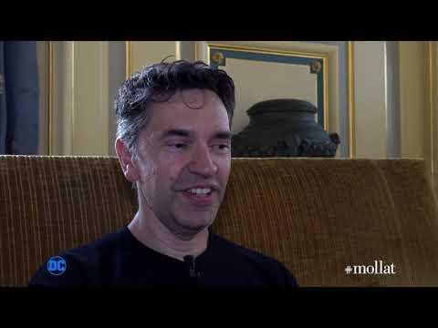 Vidéo de Enrico Marini