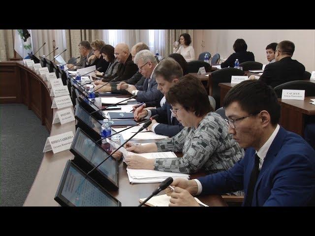 Иркутская область потратит больше, чем заработает