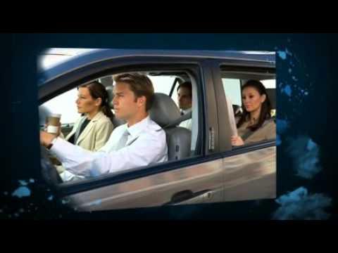 mp4 Insurance Agent Utah, download Insurance Agent Utah video klip Insurance Agent Utah