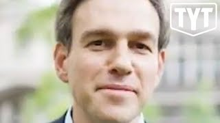 NY Times Corrects VERY PROBLEMATIC Op-Ed from Bret Stephens thumbnail