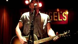 Chris Knight Cry Lonely.MOV