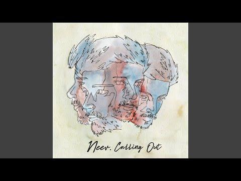 Neev Calling Out Edit Version