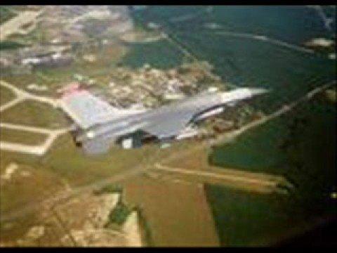 Gta4-F-17 fighter jet чит-код