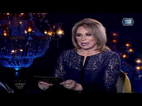 """الحلقة الكاملة من """"شيخ الحارة والجريئة"""" مع أسامة الشيخ"""