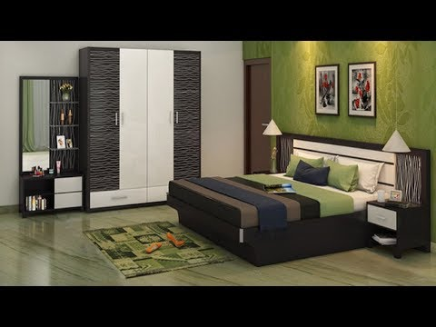 mp4 Home Design Bedroom, download Home Design Bedroom video klip Home Design Bedroom