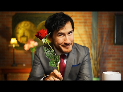 Top 10 Best Markiplier Videos (Or Series) You Need To Watch