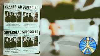 Download lagu Superglad Kembali Mp3