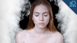 Freeze Yourself To Live Forever? The Truth About Cryonics