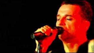 Depeche Mode - The sinner in me