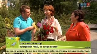 Radio Silesia cz.1