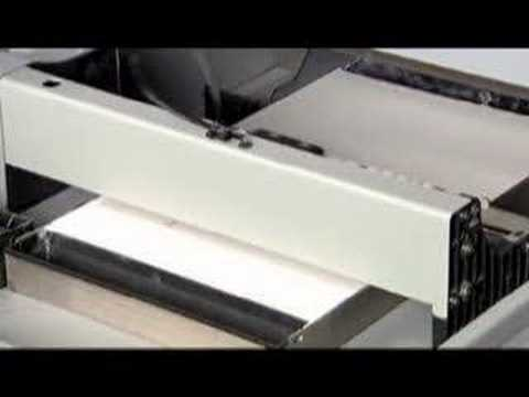 Printing in 3D – And You Don't Need Those Pesky Glasses!