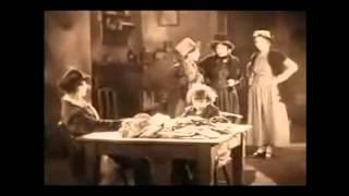 Oliver Twist - with flute & cello score