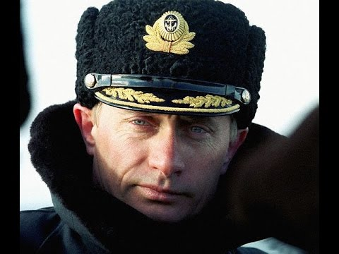 Путин умер?!