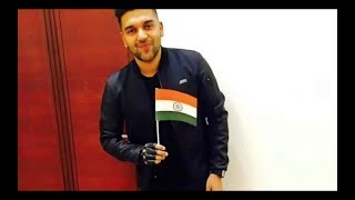 Happy Independence Day - Guru Randhawa