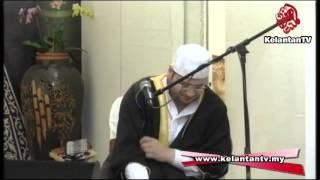 Syeikh Yasir Al- Syarqawi   Tarannum Imam Mesir Madinah Ramadhan- 21 Ramadhan 1436H