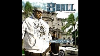 8Ball - At Last feat. MJG