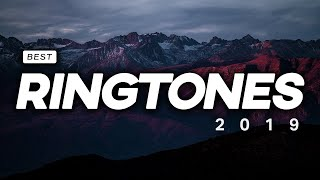 +35 Mejores Tonos De Llamada De 2019  Ringtones Para Tu Celular