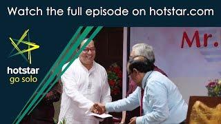 raja rani serial hotstar today full episode live