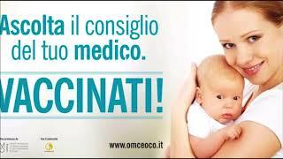 Liceo delle Scienze Applicate. I vaccini: intervista a Pier Luigi Lopalco