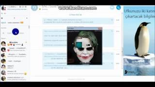 Joker Skype Bas Dagıtımı Indir 10.000 DB BAS ...! LİNK DEGİŞTİ :)