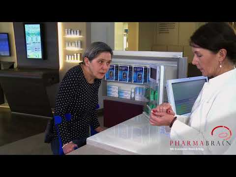 Koriander nützliche Eigenschaften bei Diabetes