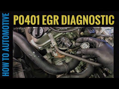 P0401 все видео по тэгу на igrovoetv online