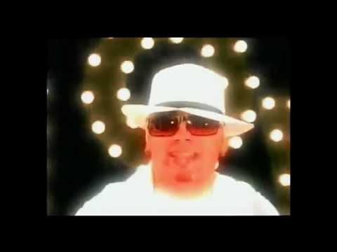 Video Mix Reggaeton Antiguo Clasico Viejo Old School Rkm Y Ken Y Wisin Yandel Daddy Yank Dj Harold