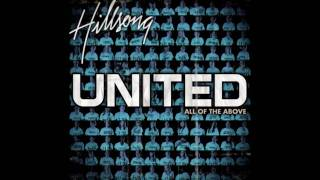 Hillsong United - For All Who Are To Come [Selah]