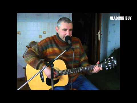 """Изгиб гитары желтой"" - под гитару"