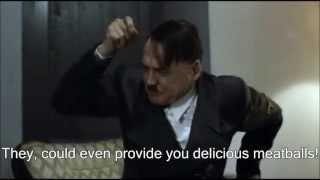 5 Tips With Adolf Hitler: War Strategies