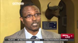 CCTV Africa - Lalibela has become an emblem of Ethiopia's rich history and culture