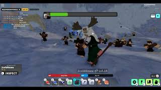 Roblox Vesteria Wiki Yeti Boots How To Get Free Robux Easy 2019 - vesteria roblox wiki 5 ways to get robux
