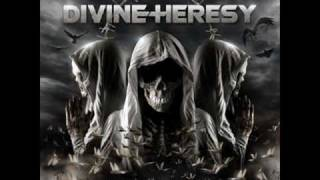 Divine Heresy - Facebreaker (Instrumental)